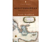 Szczegóły książki MEDITERRANEAN