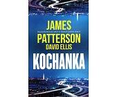 Szczegóły książki KOCHANKA