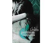 Szczegóły książki PROBLEM CIERPIENIA
