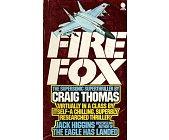 Szczegóły książki FIREFOX