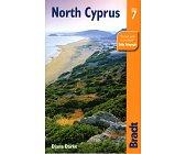 Szczegóły książki NORTH CYPRUS