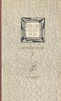 OPOWIADANIA - 2 TOMY