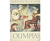 Szczegóły książki OLIMPIAS