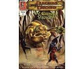 Szczegóły książki DUNGEONS & DRAGONS - W CIENIU SMOKÓW - TOM 2