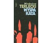 Szczegóły książki WYSPA KATA