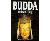 Szczegóły książki BUDDA