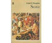 Szczegóły książki SZATA