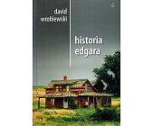 Szczegóły książki HISTORIA EDGARA