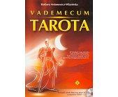 Szczegóły książki VADEMECUM TAROTA
