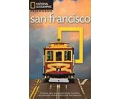 Szczegóły książki PRZEWODNIK SAN FRANCISCO