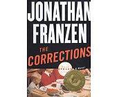 Szczegóły książki THE CORRECTIONS