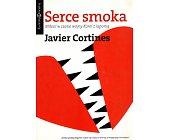 Szczegóły książki SERCE SMOKA