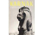 Szczegóły książki KARNAK