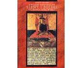 Szczegóły książki ZWIĄZKI KULTURALNE SIENY I POLSKI DO KOŃCA XVIII WIEKU
