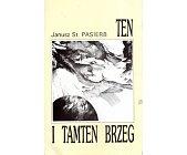 Szczegóły książki TEN I TAMTEN BRZEG