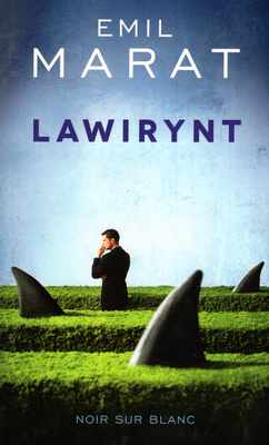 LAWIRYNT