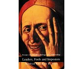 Szczegóły książki LEADERS,FOOLS AND IMPOSTORS