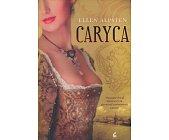 Szczegóły książki CARYCA