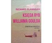 Szczegóły książki KSIĘGA RYB WILLIAMA GOULDA