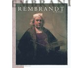 Szczegóły książki REMBRANDT