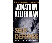 Szczegóły książki SELF-DEFENSE