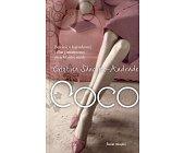 Szczegóły książki COCO