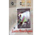 Szczegóły książki LUSTRO PANA GRYMASA