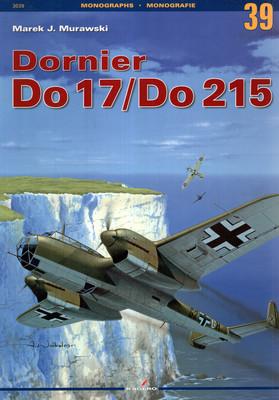 DORNIER DO17/DO215 (39)
