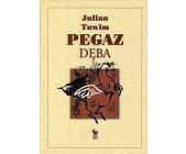 Szczegóły książki PEGAZ DĘBA