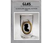 Szczegóły książki GLAS AUS VIER JAHRHUNDERTEN GLASGALERIE MICHAEL KOVACEK WIEN 2 TOMY