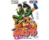 Szczegóły książki NARUTO - TOM 10