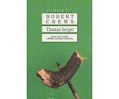 Szczegóły książki ROBERT CREWS