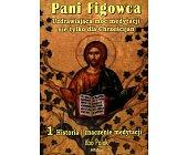 Szczegóły książki PANI FIGOWCA