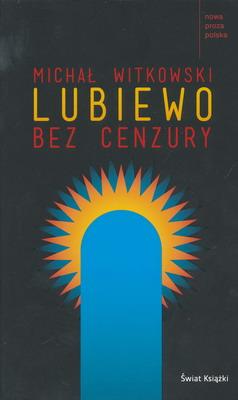 LUBIEWO BEZ CENZURY