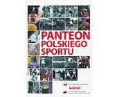 Szczegóły książki PANTEON POLSKIEGO SPORTU