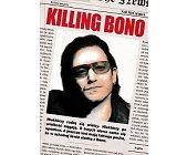 Szczegóły książki KILLING BONO