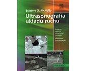Szczegóły książki ULTRASONOGRAFIA UKŁADU RUCHU
