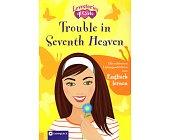 Szczegóły książki TROUBLE IN SEVENTH HEAVEN