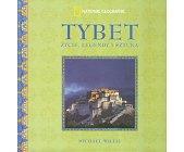 Szczegóły książki TYBET - ŻYCIE, LEGENDY I SZTUKA