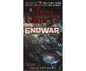 Szczegóły książki TOM CLANCY'S ENDWAR