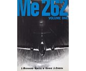 Szczegóły książki ME 262 VOL.1