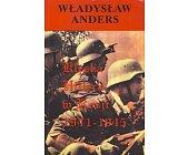 Szczegóły książki KLĘSKA HITLERA W ROSJI 1941-1945