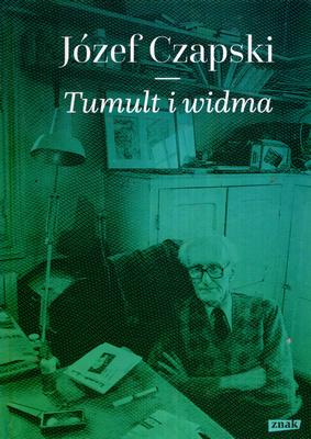TUMULT I WIDMA
