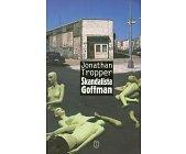 Szczegóły książki SKANDALISTA GOFFMAN