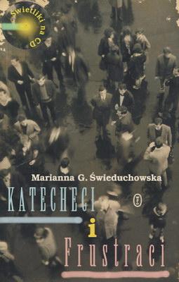 KATECHECI I FRUSTRACI
