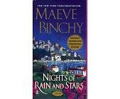 Szczegóły książki NIGHTS OF RAIN AND STARS