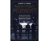 Szczegóły książki AMERYKAŃSKI PRZEKRĘT