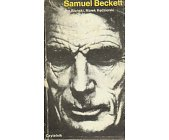Szczegóły książki SAMUEL BECKETT