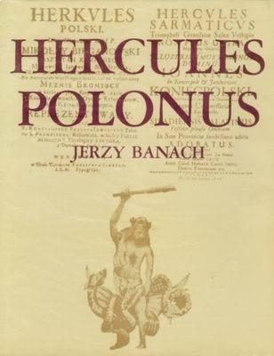HERCULES POLONUS