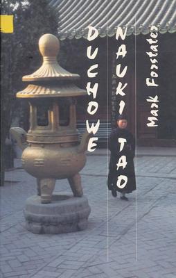 DUCHOWE NAUKI TAO